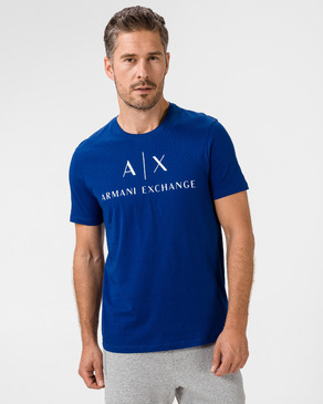 Armani Exchange Majica
