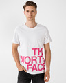 The North Face Flow 1 Majica
