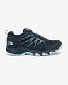 The North Face Venture Fasthike GTX Tenisice