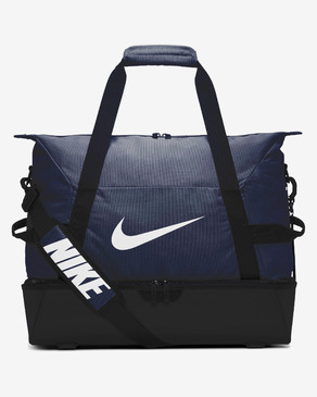 Nike Academy Team Medium Torba