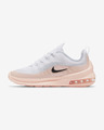 Nike Air Max Axis Tenisice