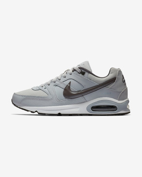Nike Air Max Command Tenisice
