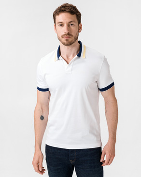 BOSS Phillipson 67 Polo Majica