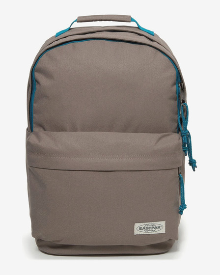 Eastpak Chizzo Medium Ruksak