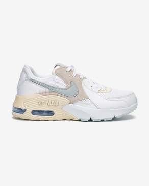 Nike Air Max Excee Tenisice