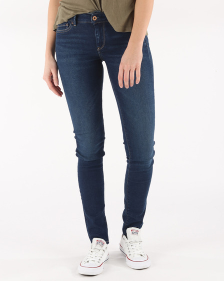 Pepe Jeans Pixie Traperice