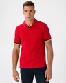 Guess Clancy Polo Majica