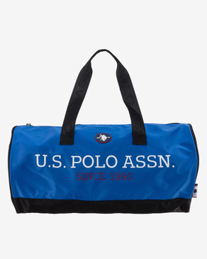 U.S. Polo Assn New Bump Sportska Torba