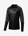 Puma Cup Training Sweat Majica dugih rukava