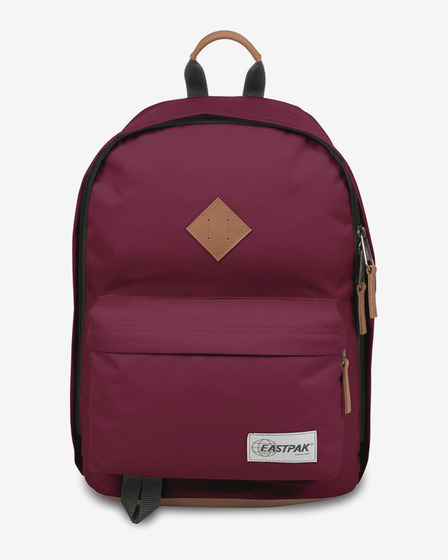 Eastpak Out Of Office Ruksak