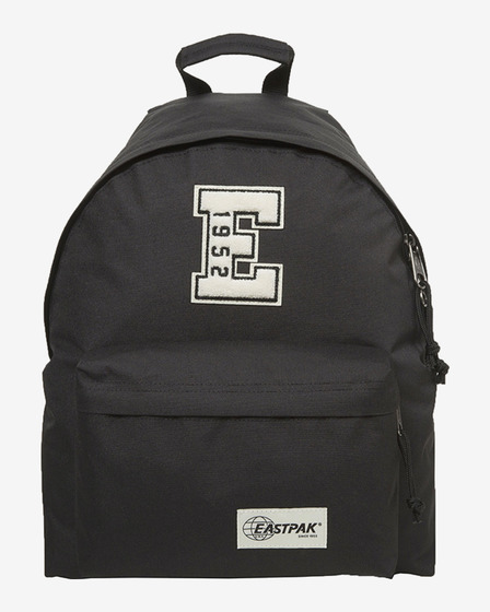 Eastpak Padded Pak'r New Era Ruksak