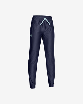 Under Armour Prototype Trenirka dječja