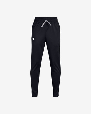 Under Armour Brawler 2.0 Trenirka dječja