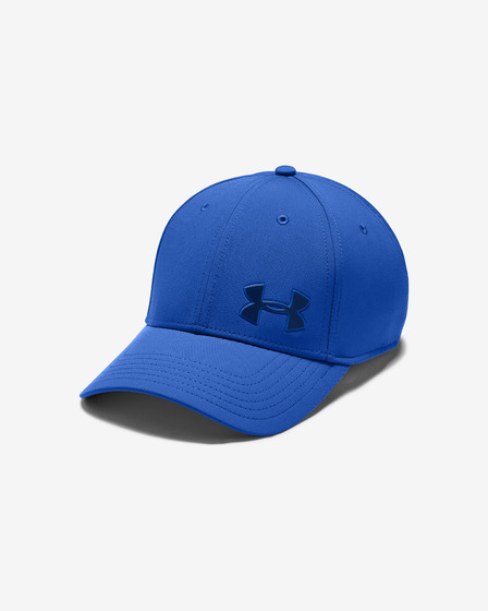 Under Armour Headline 3.0 Šilterica