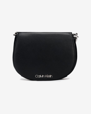 Calvin Klein Chain Saddle Torba
