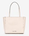 Calvin Klein Must Small Torba