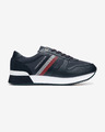 Tommy Hilfiger Active City Tenisice