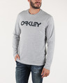 Oakley Mark II Majica