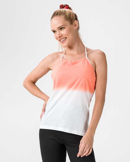 adidas Performance Felsblock Top