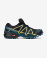 Salomon Speedcross 4 GTX® Tenisice