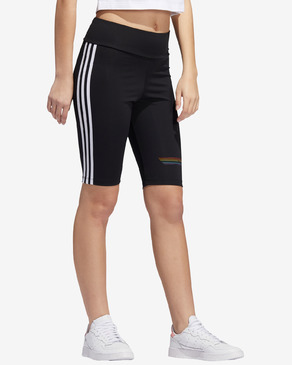 adidas Originals Pride Bike Šorcevi