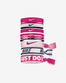 Nike Mixed Gumice 9 kom