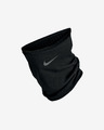 Nike Run Therma Sphere Warmer 3.0 Okovratnik