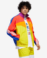adidas Originals Pride-Off-Centre Jakna