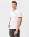 Diesel T-Randy-Broken Polo Majica