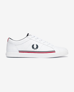 Fred Perry Baseline Tenisice