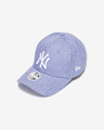 New Era Essential 9FORTY New York Yankees Šilterica