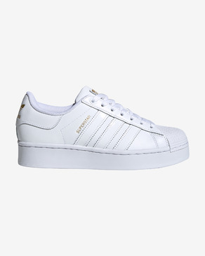adidas Originals Superstar Bold Tenisice