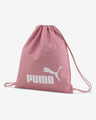 Puma Phase Gym Gymsack