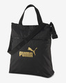 Puma Core Seasonal Torba