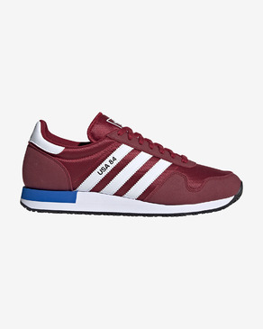 adidas Originals USA 84 Tenisice