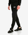 Puma Essentials Fleece Trenirka donji dio