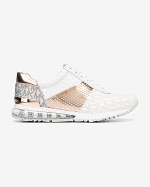 Michael Kors Allie Trainer Extreme Tenisice