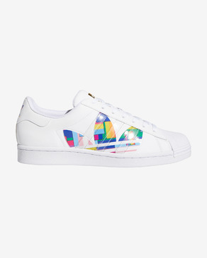 adidas Originals Superstar Pride Tenisice