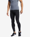 Reebok Classic Workout Ready Compression Tajice