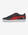 Puma Ferrari Race Court Legend Tenisice