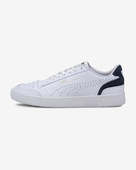 Puma Ralph Sampson Lo Perf Color Tenisice