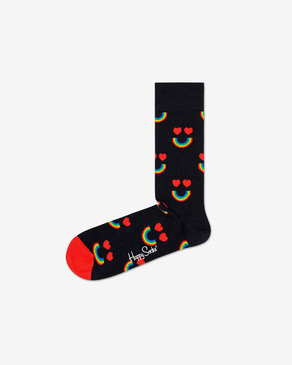 Happy Socks Happy Rainbow Čarape