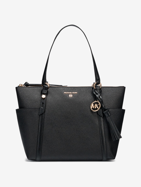 Michael Kors Nomad Medium Torba