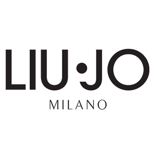 Liu Jo