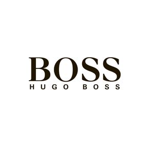 BOSS Hugo Boss